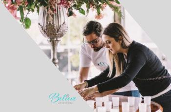 Assessoria de casamento: A importância de contratar uma empresa especializada