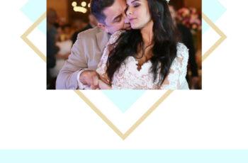 Casamento em uma cachaçaria
