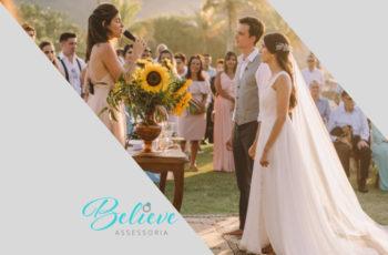 Casamento Celta: Uma cerimônia repleta de simbolismos